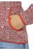 Salewa Lifi 2 - Veste - rouge